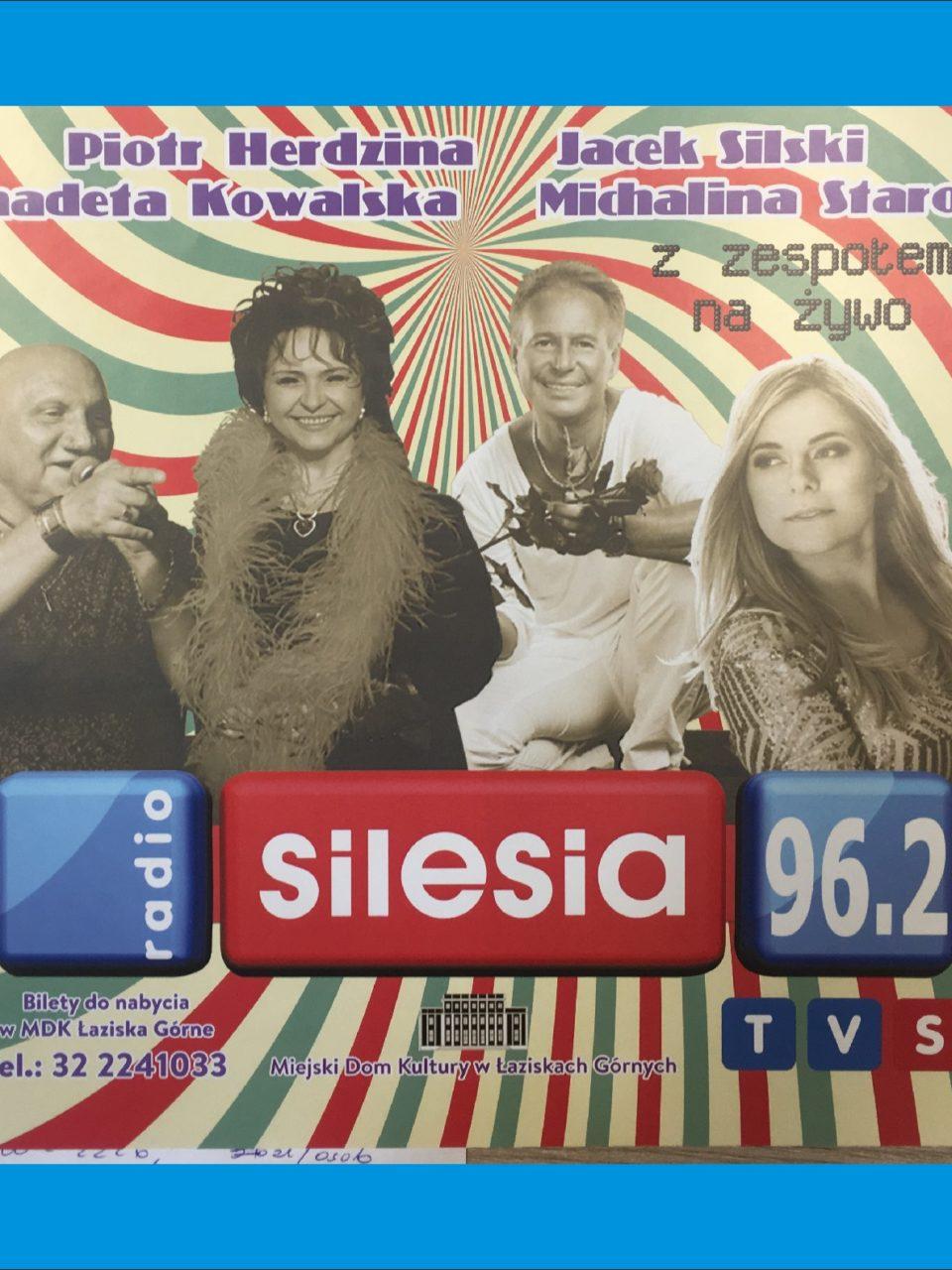 http://mdk.laziska.pl/wp-content/uploads/2018/05/silesia-na-strone-960x1280.jpg